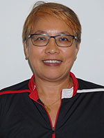 Germaine Goh